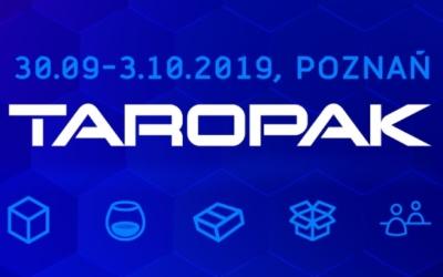TAROPAK 2019