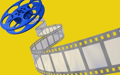 FILMY URLIŃSKI